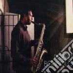 Robert Bonisolo - Open The Cage cd musicale di Robert Bonisolo