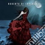 Di Lorenzo Roberta - L'occhio Della Luna cd musicale di DI LORENZO ROBERTA