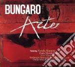 Bungaro - Arte cd musicale di BUNGARO