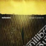 Giuseppe La Pusata - Naissance cd musicale di LA PUSATA GIUSEPPE