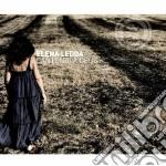 Elena Ledda - Cantendi A Deus cd musicale di Elena Ledda