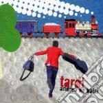 Andrea De Balsi - Tardi cd musicale di DE BALSI ANDREA
