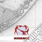 Nu Indaco - Su Mundu cd musicale di Indaco Nu