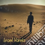 Israel Varela -  Border People cd musicale di Israel Varela