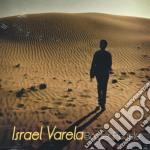 Border people cd musicale di Israel Varela