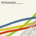 Gori / Nesti / Onorati / Fioravanti - Millenovecento cd musicale di Gori nesti onorati