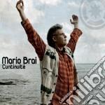 Cuntinuite' cd musicale di Mario Brai
