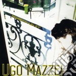 Mezzogiorno o giu di li' cd musicale di Ugo Mazzei