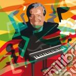 Il cinema di lelio luttazzi cd musicale di Lelio Luttazzi