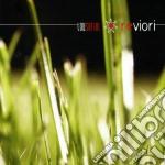 Lou Seriol - Reviori cd musicale di Lou Seriol