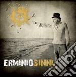 Es cd musicale di Erminio Sinni