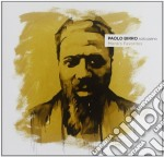 Paolo Birro - Monk's Favorites cd musicale di Paolo Birro