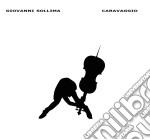 Caravaggio cd musicale di Giovanni Sollima