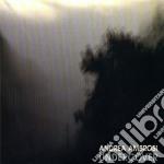 Andrea Ambrosi - Undercover cd musicale di Andrea Ambrosi