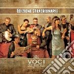 Voci Di Corridoio - Edizione Straordinaria cd musicale di VOCI DI CORRIDOIO