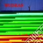 Mudras - Skywalkin' cd musicale di Mudras