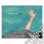 Rosalba Piccinni - Arrivi cd musicale di Rosalba Piccinni