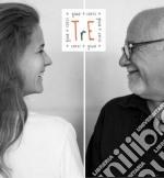 Maria Giua / Armando Corsi - Tre cd musicale di Corsi armando Giua