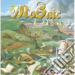 Mosaic - Miniatures cd musicale di DALTON
