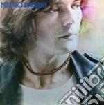 Mauro Pagani - Mauro Pagani cd musicale di PAGANI MAURO