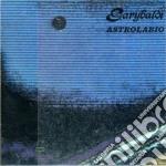 Garybaldi - Astrolabio cd musicale di GARYBALDI