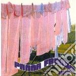 Panna Fredda - Uno cd musicale di PANNA FREDDA