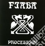 Procession - Fiaba cd musicale di PROCESSION