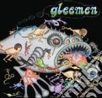 Gleemen - Gleemen cd musicale di GLEEMEN