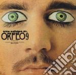 Tito Schipa Jr. - Orfeo 9 cd musicale di TITO SCHIPA JR.