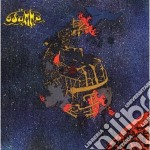 Osanna - Landscape Of Life cd musicale di OSANNA