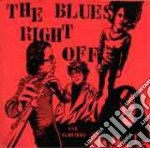 OUR BLUESBAG cd musicale di BLUES RIGHT OFF