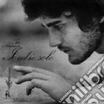 Tito Schipa Jr. - Io Ed Io Solo cd musicale di Tito schipa jr.