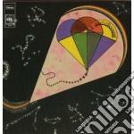 Che aereo stupendo... cd musicale di Camaleonti I