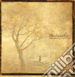 Hotsonaten - Autumnsymphony cd musicale di HOTSONATEN
