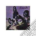 Eneide - Uomini Umili Popoli Liberi cd musicale di Eneide