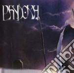 Pandora - Sempre E Ovunque Oltre Il Sogno cd musicale di Pandora