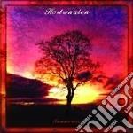 Hotsonaten - Summereve cd musicale di Hostsonaten