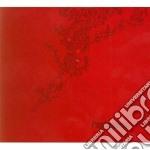 Superflualismo (2005) cd musicale di Psychonoesis