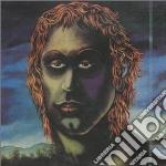 Semiramis - Dedicato A Frazz cd musicale di SEMIRAMIS