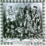 Claudio Fucci - Same cd musicale di Claudio Fucci