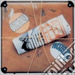 Procession - Frontiera cd musicale di Procession