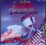Castello Di Atlante - Passo Dopo Passo cd musicale di Castello di atlante