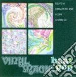 Beat pop cd musicale di V.a.(equipe 84/storm