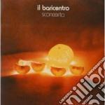 Baricentro - Sconcerto cd musicale di Baricentro