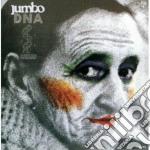 Jumbo - Dna cd musicale di JUMBO