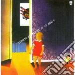 Jumbo - Vietato Ai Minori 18 Anni cd musicale di JUMBO