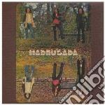 MADRUGADA + 4 BONUS  (RIST,) cd musicale di MADRUGADA