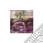 Piero Cotto - Il Viaggio La Donna Un... cd musicale di PIERO E I COTTONFIELDS