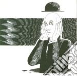 Pangea - Invasori 1976 cd musicale di PANGEA