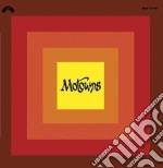 Motowns - Motowns cd musicale di MOTOWNS